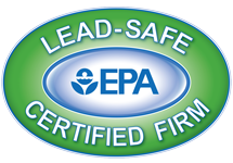 epa_leadsafecertfirm_roma_home_painting